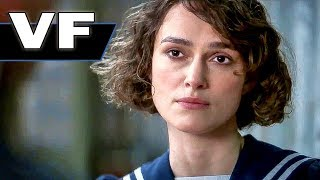COLETTE Bande Annonce VF (2018) Keira Knightley