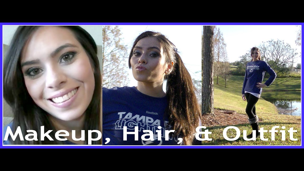 hairstyles for a football game | fade haircut