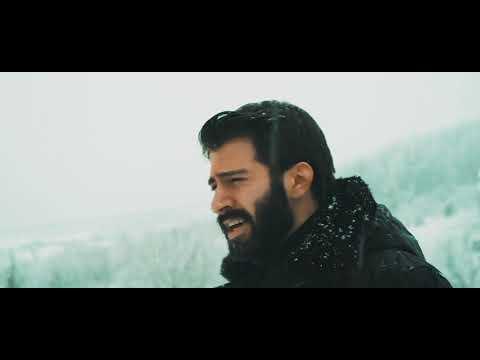 Ethem Omurca - Sevdam Elimden Uçtu [ Official Video © 2020 İber Prodüksiyon ]