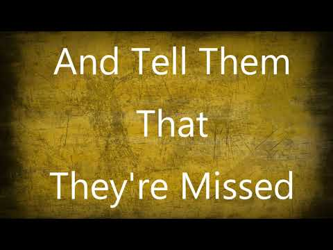 James Pitts Band - Let's Talk (Lyrics Video)