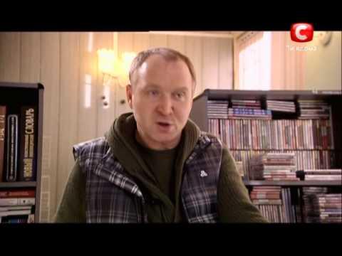 Сериал Мать и мачеха (2013) смотреть онлайн бесплатно!