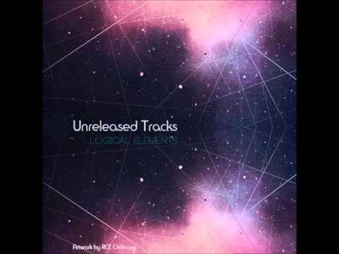 Logical Elements - Unreleased Tracks [Full Album]