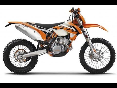 Ktm 250 exc f 2016 moto de enduro na rua pode isso arnaldo motomack uk youtube - Image de moto ktm ...