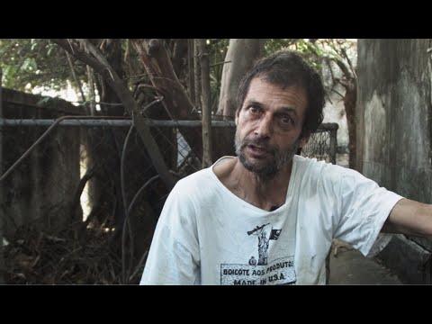 Idioma Desconhecido - Filme Completo  (Documentário)