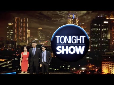 Download  TONIGHT SHOW - NET TV eps 1679 JKT48 FULL 43m 21s Gratis, download lagu terbaru