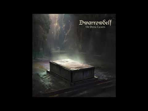Dwarrowdelf -  Home of the Dead (Summoning/Sojourner) Mp3