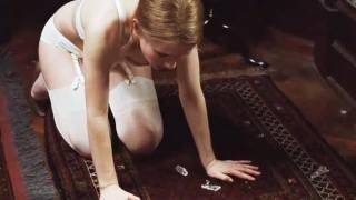 vuclip Sleeping Beauty (2011) - Official Trailer [HD]