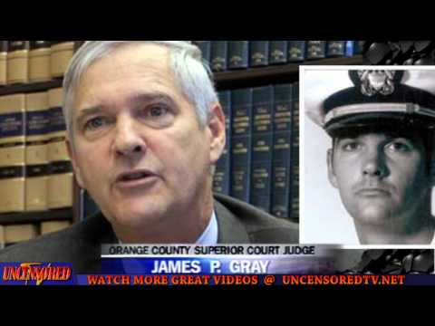 Judge Jim Gray on WJBC Illinois News Talk Radio - August 7th (2012-08-07)