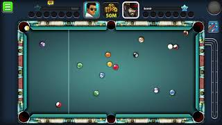 Epic game 8ball pool(worlds best online game)❤️
