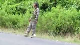 Cara unik Mujahidin Aceh razia pasangan non muhrim dan celana ketat
