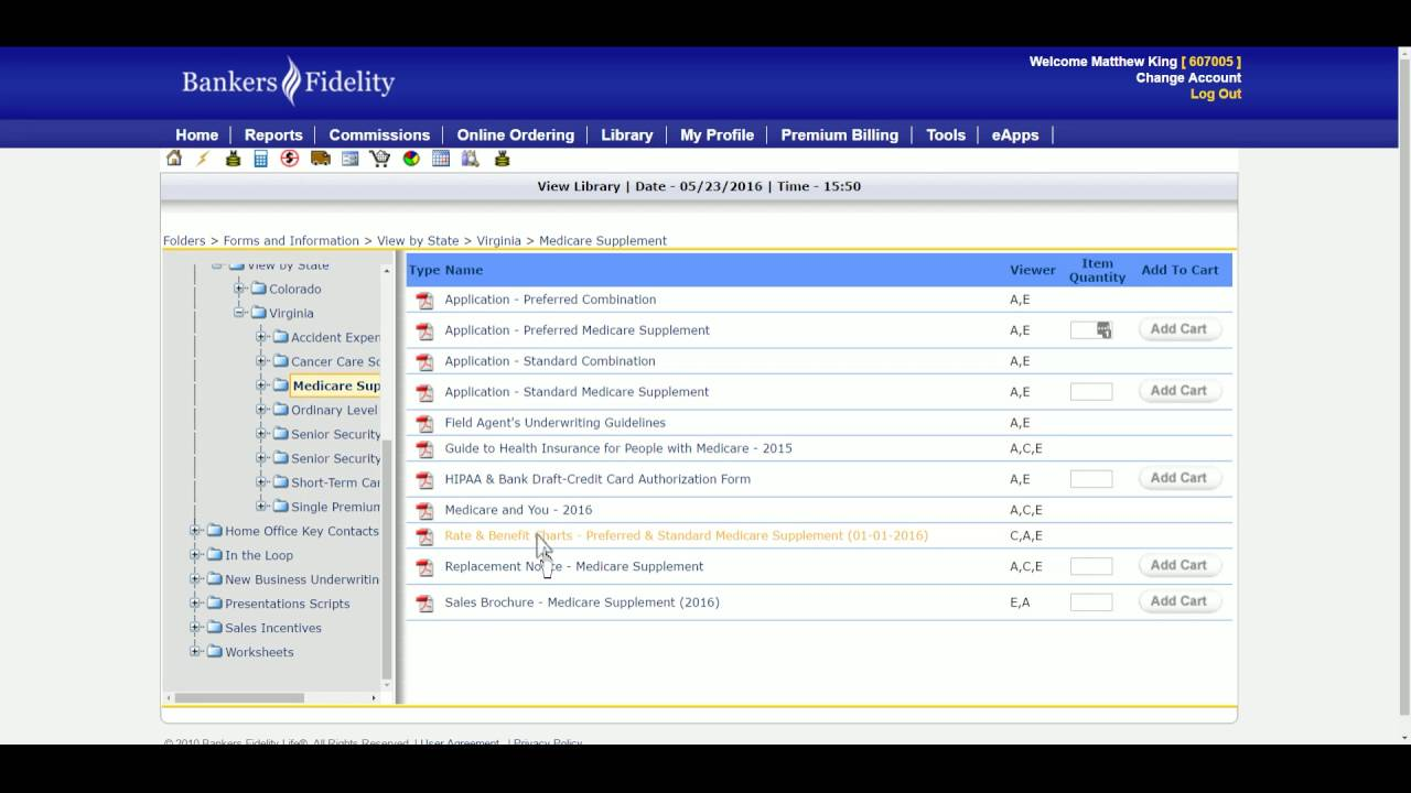 Bankers Fidelityhow To Download Bankers Fidelity App (applications) Online  Trkingim