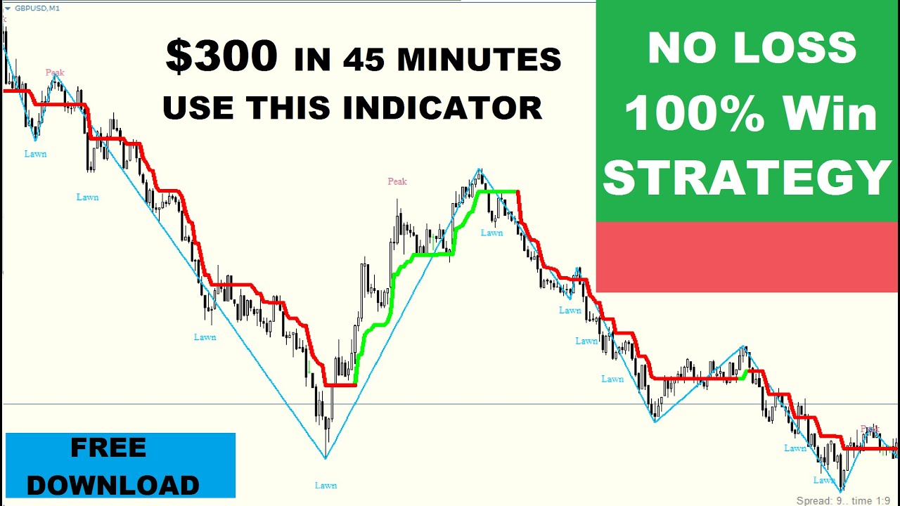 strategia forex 100)