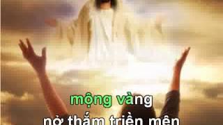 Chúa quá nhân từ -tinmung.net