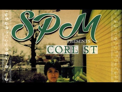 NEW - SPM Answers Fans Questions Part 2 - Carley Coy Interviews Her Dad (South Park Mexican)