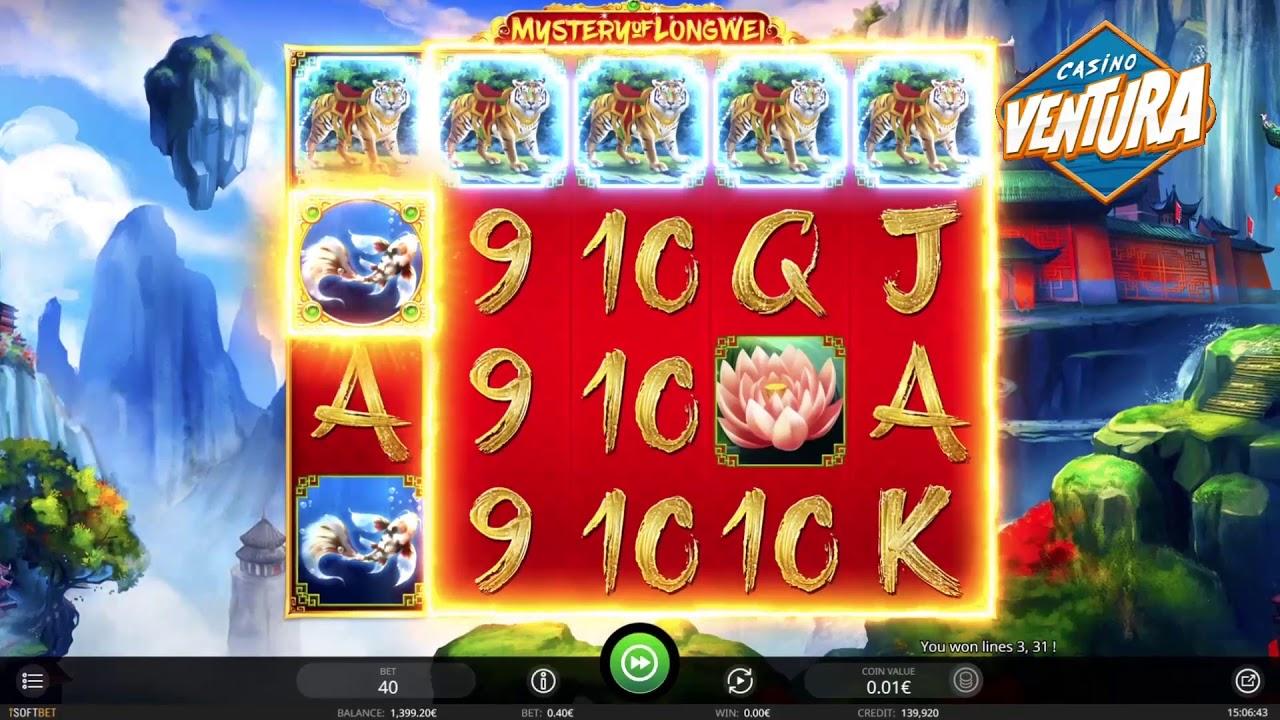 Slots Magic Casino No Deposit Bonus Codes Abcya Sight Word Bingo
