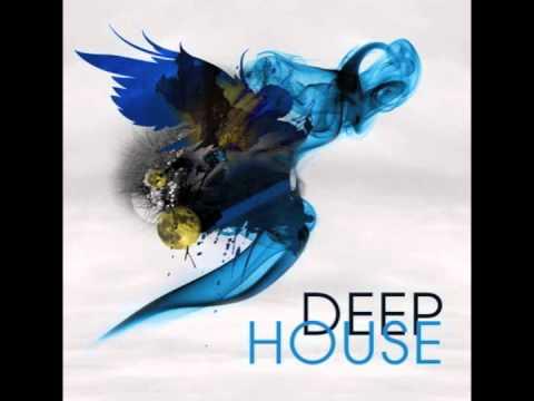 Spf Samplers_Deep House_Sample Pack