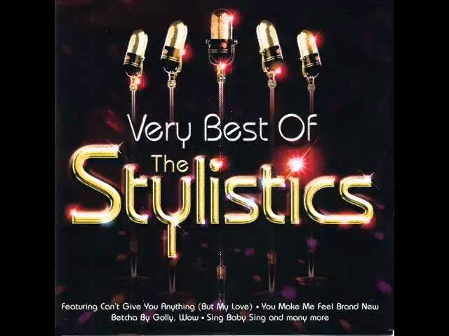 the-stylistics-peek-a-boo-soulfromthenorth