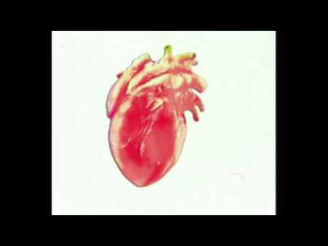 Band of Mellow-  Heart Attack