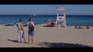 Mykonos Drone Video Tour | Expedia