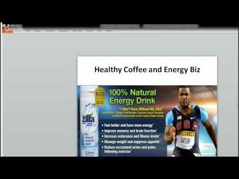 The Wellness Revolution