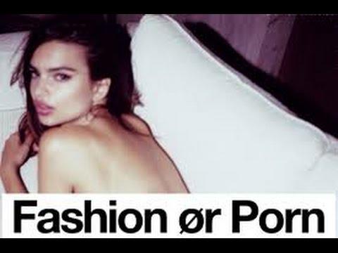 lányok punci pornó képek