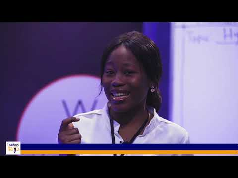 Download TEACHERS NAIJA REALITY TV SHOW SEASON 2 ( EPISODE 8) Please subscribe to our channel