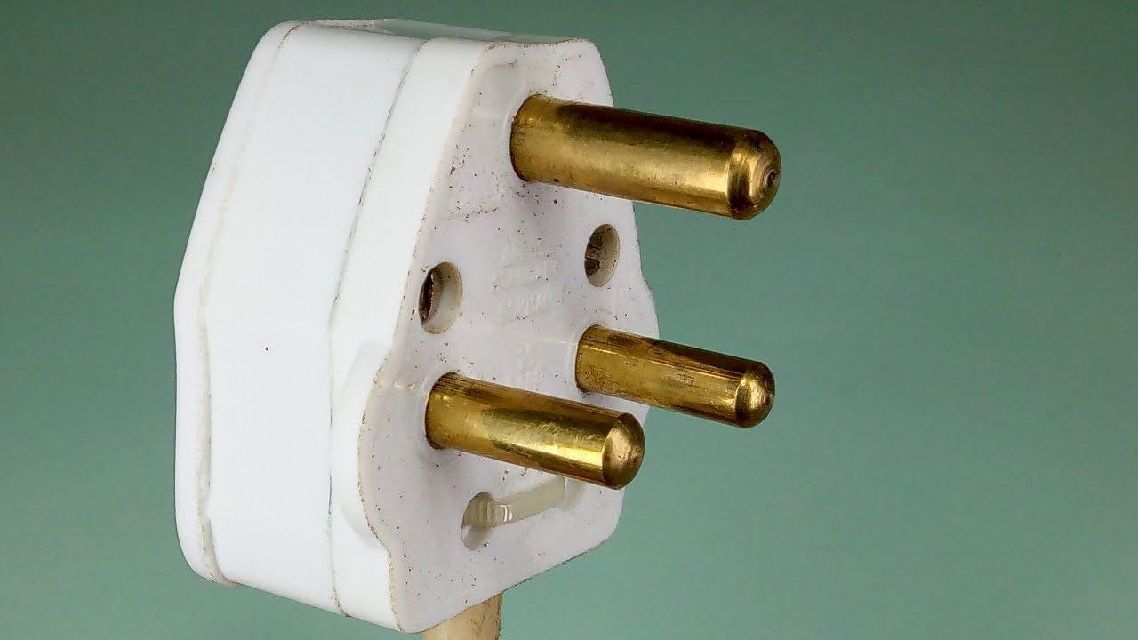 3 pin plug wiring diagram three pin plug diagram three prong plug wiring diagram [ 1280 x 720 Pixel ]