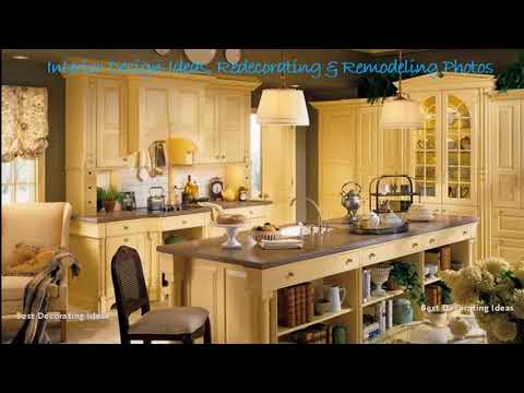 Brookhaven Kitchen Cabinets on brookhaven edgemont cabinets, shop cabinets, brookhaven entertainment centers, brookhaven cabinet styles,