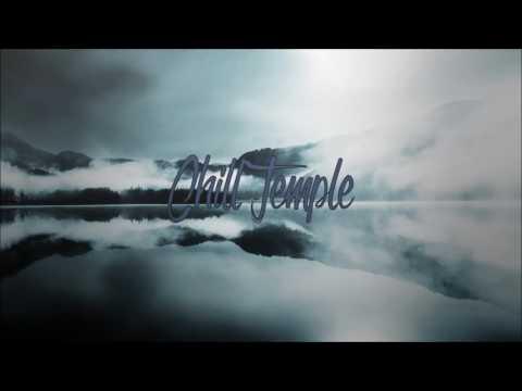Marcus Brodowski - Mad World (Chill Music)