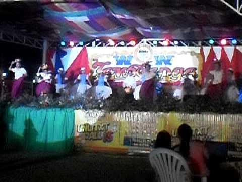 Wow zamboanga 2011