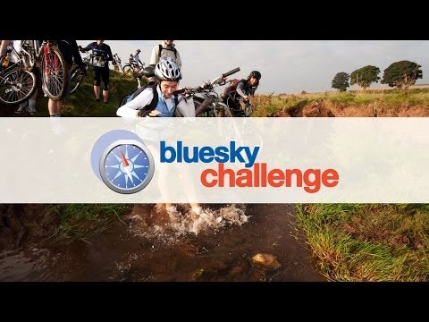 Videos - BlueSky Experiences