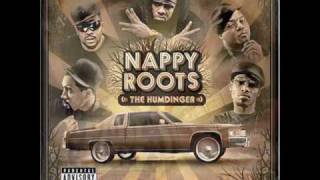 Nappy Roots - Aw Naw (Remix)
