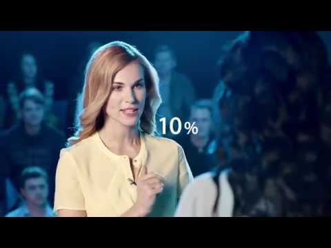 VTB24 _ВТБ24_ Cashback 10%_2014
