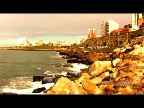 La Plata Travel Video