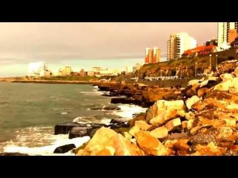 La Plata Travel Video