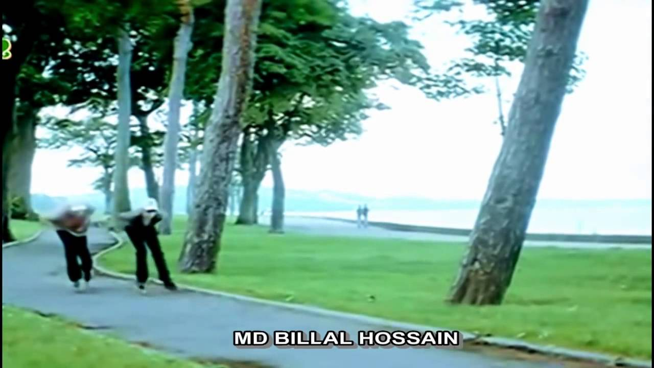 I Am In Love Yeh Dil Aashiqanaa 2002 Youtube 1080p Youtube