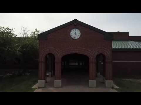 Vassalboro Community School 2020 Community Parade
