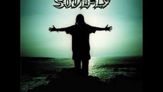 Artist: Soulfly Song: Eye for an Eye Album: Soulfly Genre: Nu Metal...