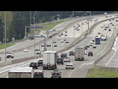 Tractor Trailer Accident Attorney Kennesaw, GA | Truck Accident Attorney - Joel Williams Law, LLC