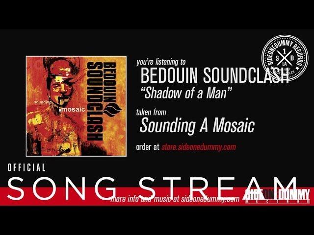 bedouin-soundclash-shadow-of-a-man-sideonedummy