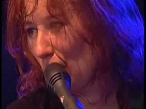 Tori Amos - Tear In Your Hand