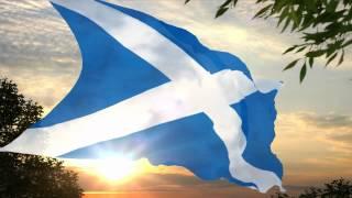 Auld Lang Syne — The Royal Scots Dragoon Guards