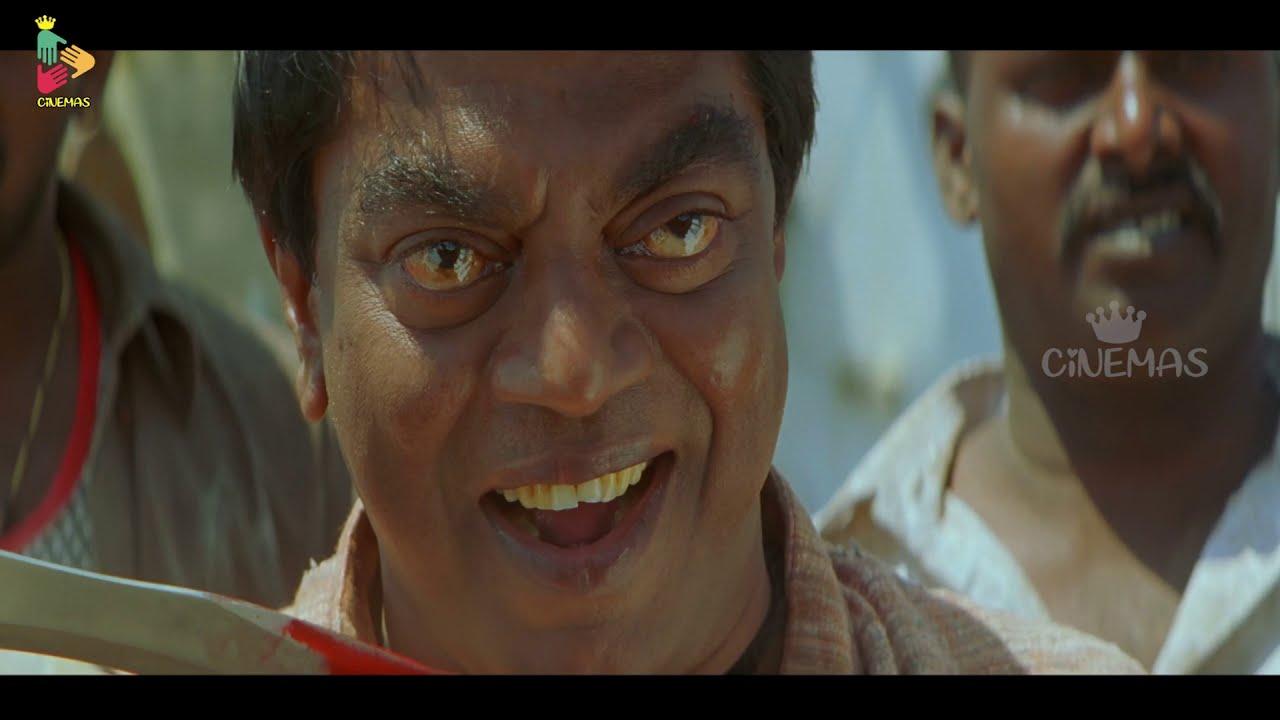 Download Prabhas Super Hit New Telugu Full Movie || Telugu HD Full Movies || VIP Cinemas