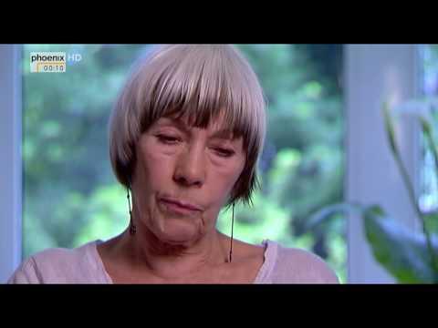 [Doku] Pina Bausch [HD]