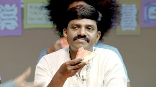 Prekshakare Aavshyamundu I Ep 10 - Can anybody say like this....? ! I Mazhavil Manorama