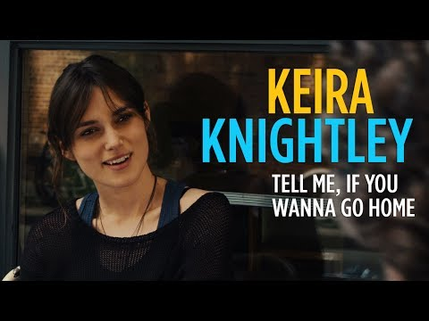 """CAN A SONG SAVE YOUR LIFE? 