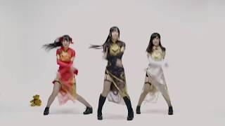 (Coub) Chori Chori (dance remix)