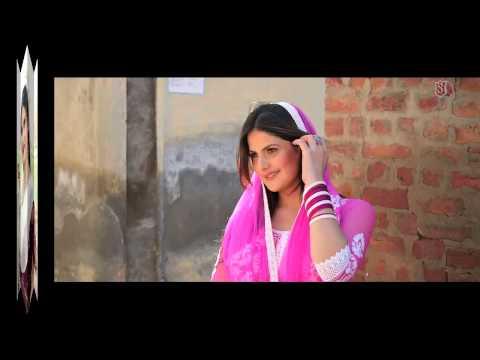 Urban-Munda--Sonu-Kakkar--Latest-Punjabi-Song