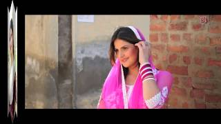 Urban-Munda--Sonu-Kakkar--Latest-Punjabi-Song