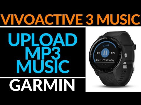how-to-upload-music-to-your-garmin-vivoactive-3-music